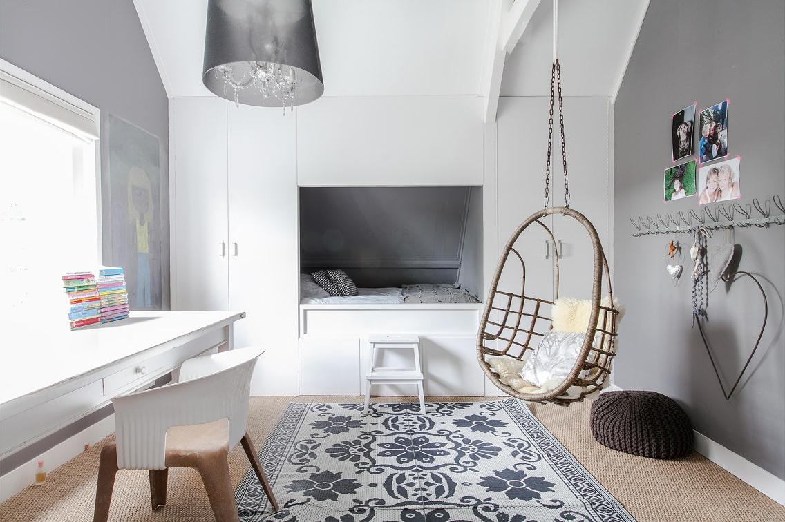 Дизайн ремонта квартиры в Харькове
